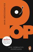 Pop PDF