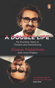Double Life Book