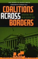 Coalitions across Borders PDF