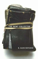 The Rent Collector PDF