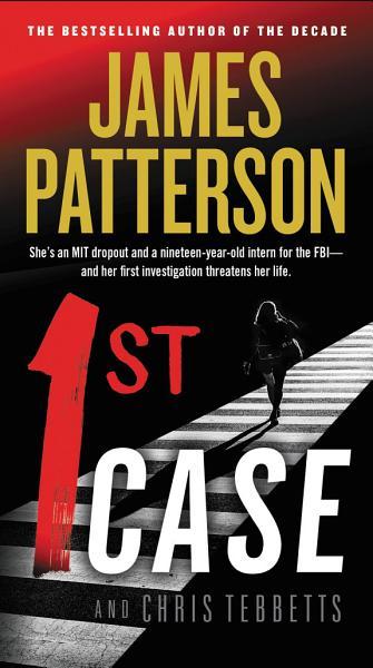 Download 1st Case Book