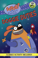Doggie Duties PDF