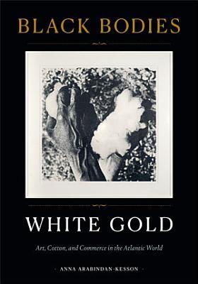 Black Bodies  White Gold