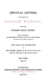 To 1799