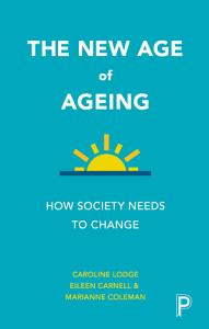 The new age of ageing PDF