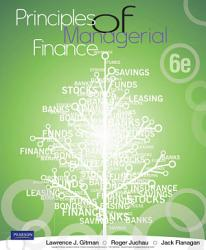 Principles Of Managerial Finance Book PDF