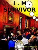 I M Survivor