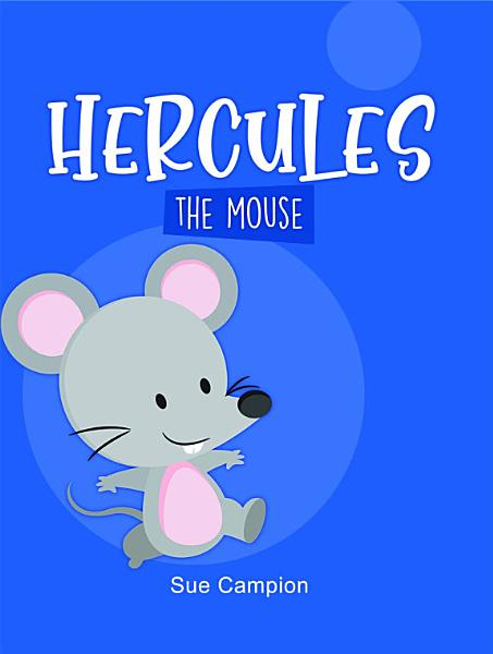 Download Hercules the Mouse Book