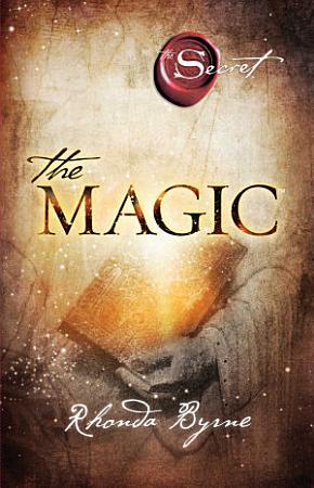 The Magic PDF