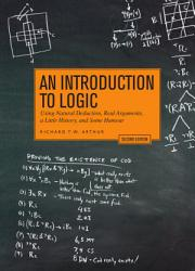 An Introduction To Logic Second Edition Book PDF