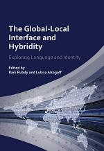 The Global-Local Interface and Hybridity