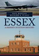 Essex: A Forgotten Aviation History