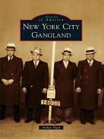 New York City Gangland PDF