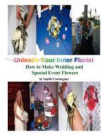 Unleash Your Inner Florist