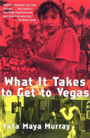 What It Takes to Get to Vegas