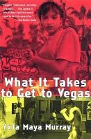 What It Takes to Get to Vegas PDF