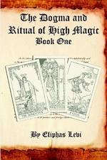 The Dogma of High Magic