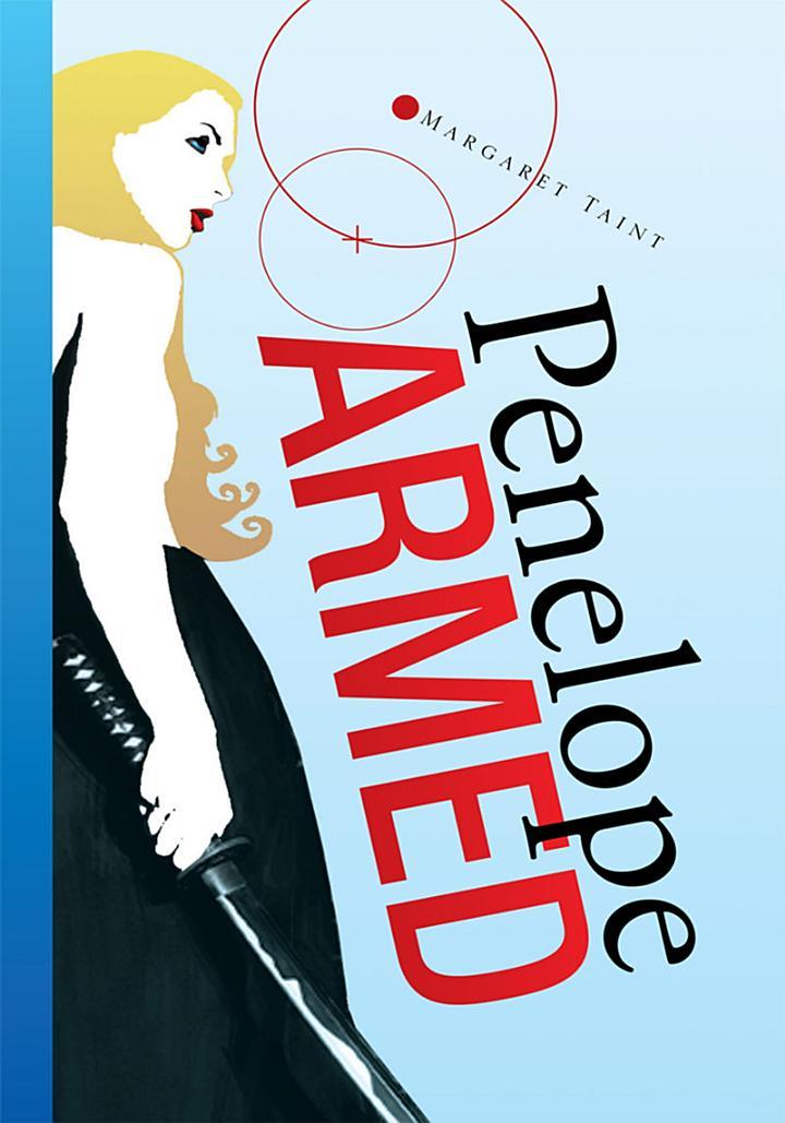 Penelope Armed