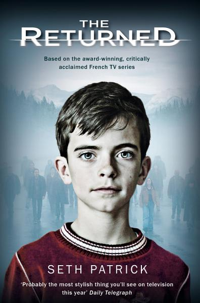 Download The Returned Book