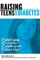 Raising Teens with Diabetes PDF