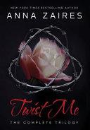 Download Twist Me Book