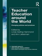 Teacher Education Around the World PDF