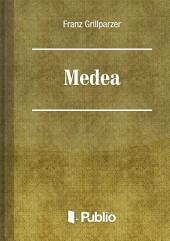 Medea: Band 3