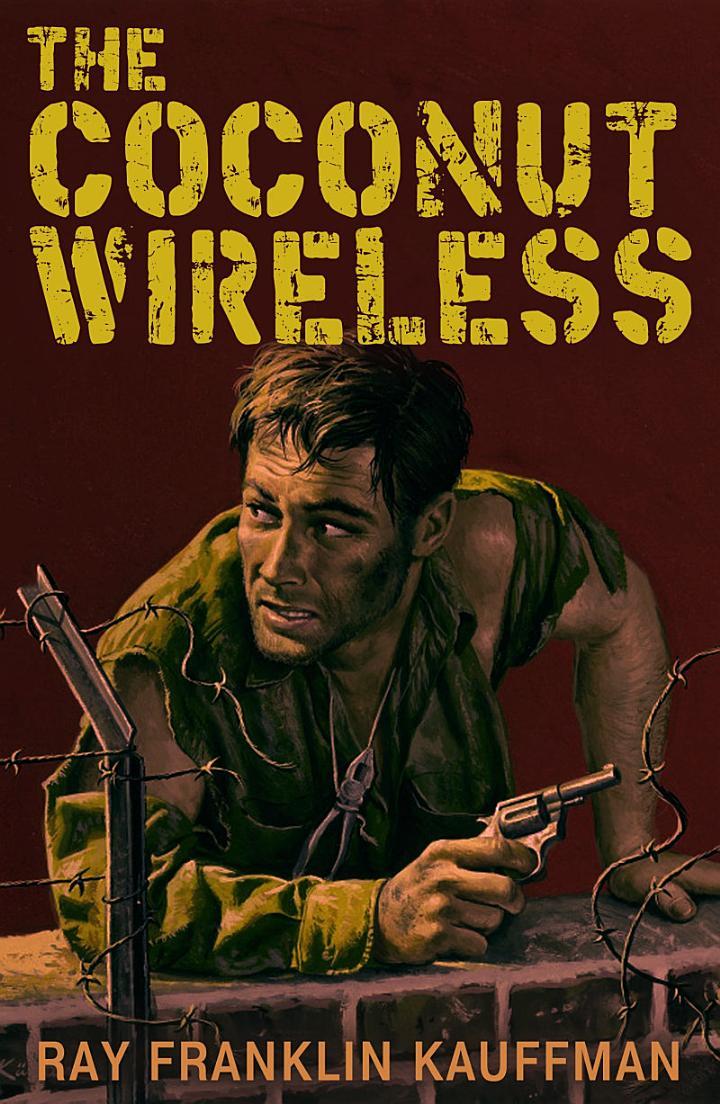 Coconut Wireless