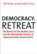 Democracy in Retreat PDF