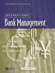 International Bank Management PDF