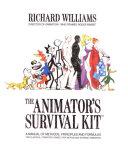 The Animator s Survival Kit