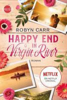 Happy End in Virgin River PDF