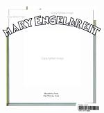 Mary Engelbreit Wrap it Up!