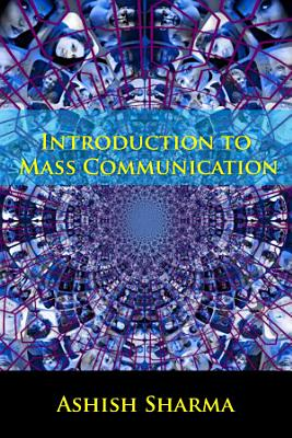 Introduction to Mass Communication PDF