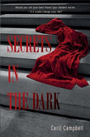 Secrets in the Dark PDF