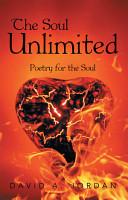 The Soul Unlimited PDF
