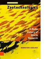 Zootechnologies