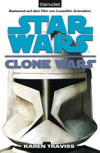 Star Wars  Clone Wars 1  Clone Wars PDF