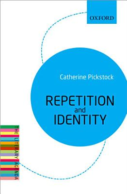 Repetition and Identity PDF