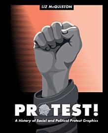 Protest  PDF