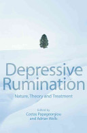 Depressive Rumination PDF
