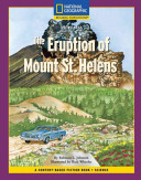 The Eruption Of Mount St Helens Book PDF