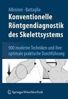 Konventionelle R  ntgendiagnostik des Skelettsystems PDF