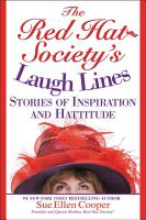 The Red Hat Society  R  s Laugh Lines PDF