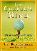 Golfer's Mind