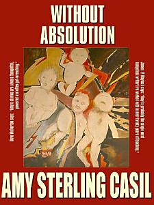 Without Absolution Book