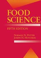 Food Science PDF