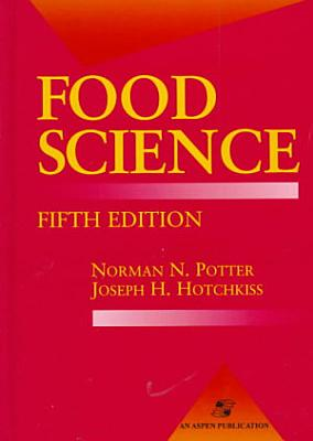 Food Science