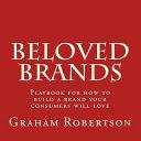 Beloved Brands Book