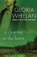 A Clearing in the Forest PDF